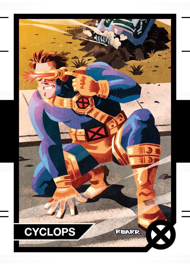 Barr_Cyclops
