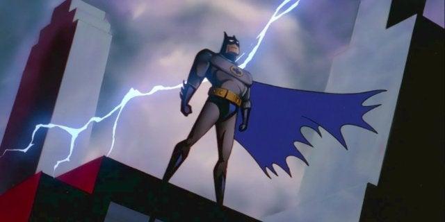 Batman Bat Appreciation Day 2020