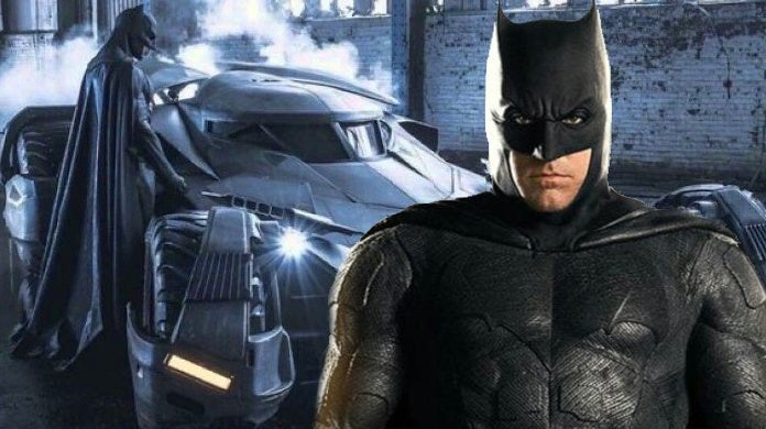 batman-batmobile-coronavirus-cosplay-mexico