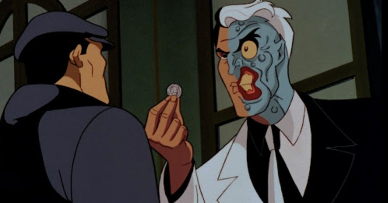 https://media.comicbook.com/2020/04/batman-the-animated-series-two-face-1217158-1280x0.jpeg