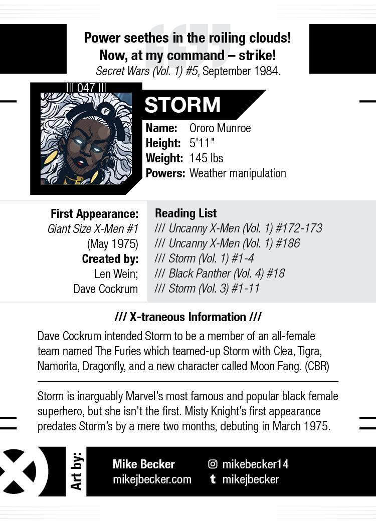 Beckers_Storm_Back