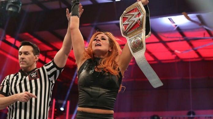 Becky-Lynch-Raw-Womens-Championship
