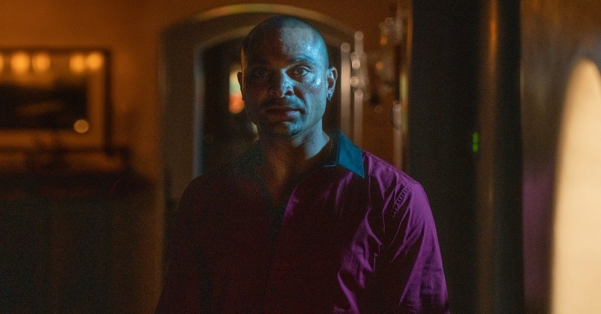 Better Call Saul Season 5 finale Nacho Michael Mando