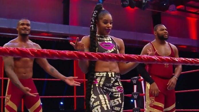 Bianca-Belair-WWE-Raw