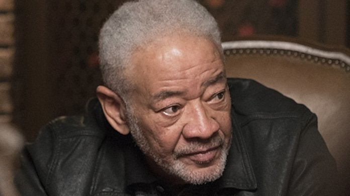 bill-withers-criminal-minds