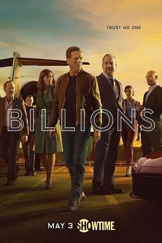 billions_s5_default