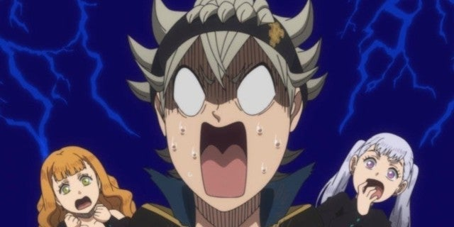 Anime's Priciest Merch Will Definitely Break Your Bank
