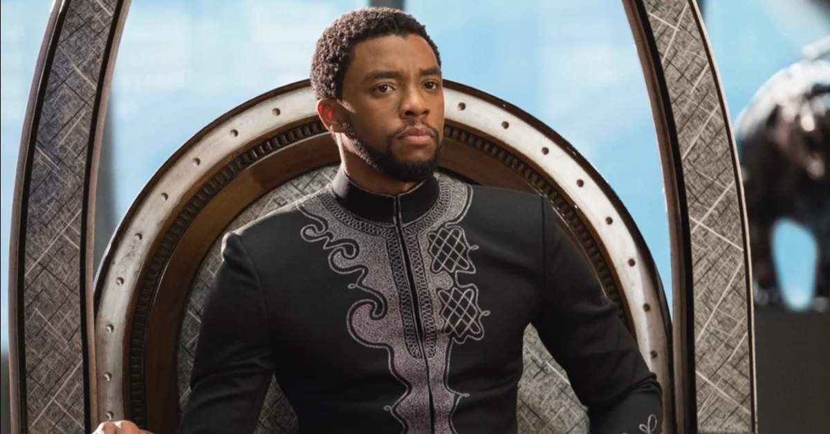 black-panther-chadwick-boseman-weight-loss-fans-worried