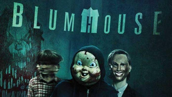 blumhouse23 (1)