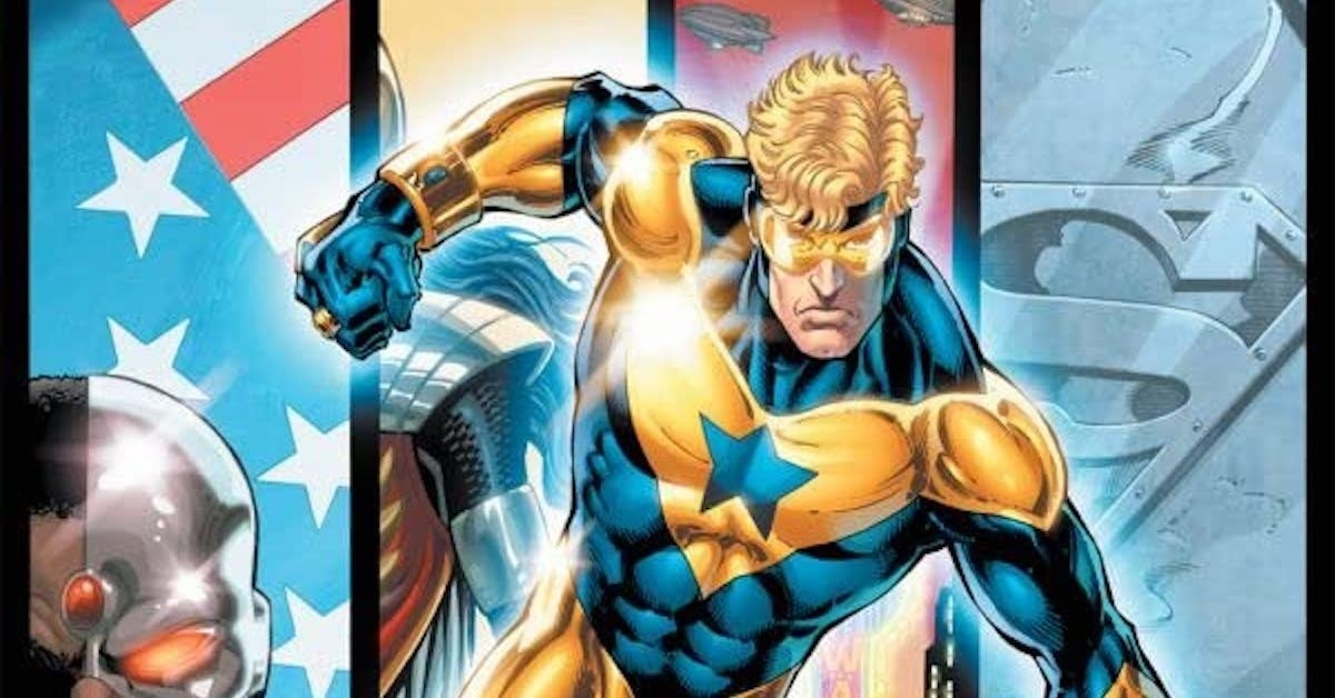 booster-gold-flashpoint