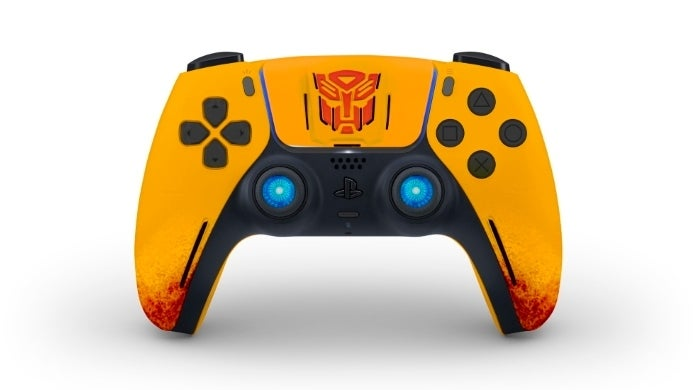 bosslogic ps5 controller cropped hed