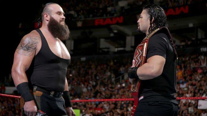 Braun-Strowman-Roman-Reigns