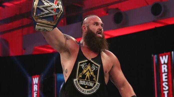 Braun-Strowman-Universal-Championship-WrestleMania