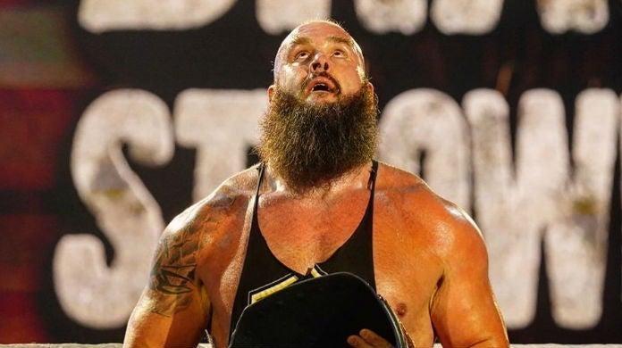 Braun-Strowman-WrestleMania-Universal-Champion