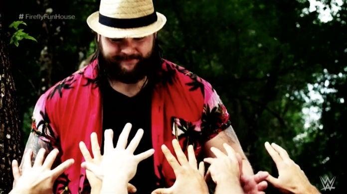 Bray-Wyatt-WrestleMania