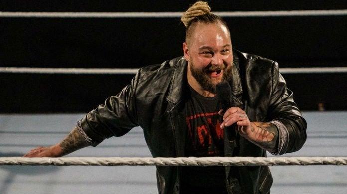 Bray-Wyatt-WWE-John-Cena