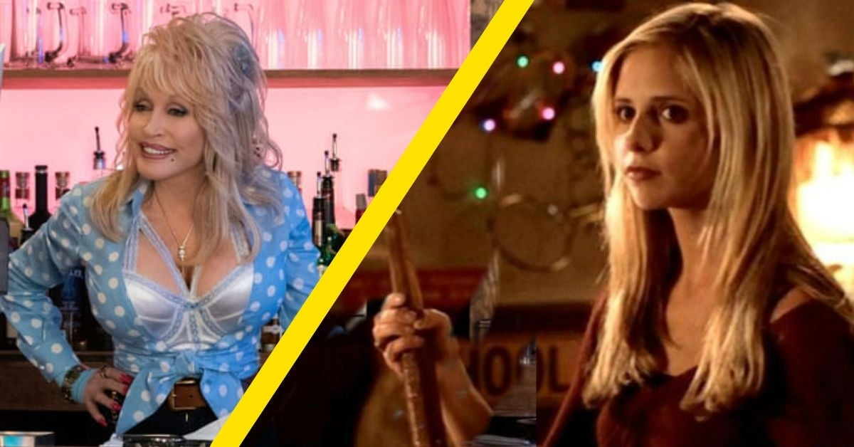buffy-dolly