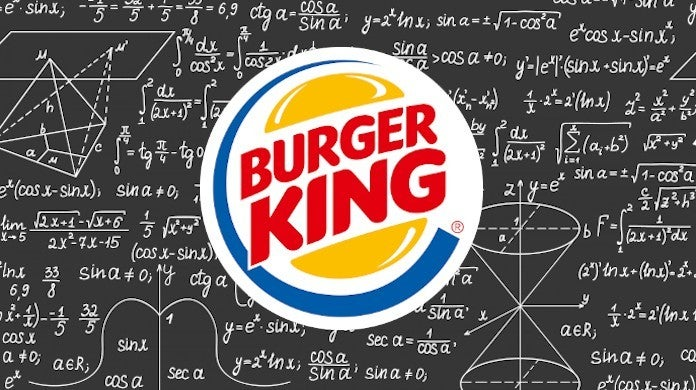 Burger King Giving Away Free Whoppers Students Coronavirus School Closings
