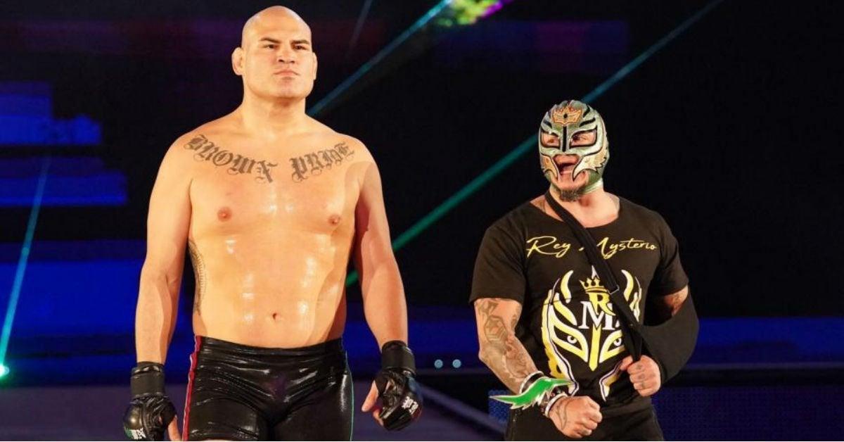 Cain-Velasquez-WWE-UFC