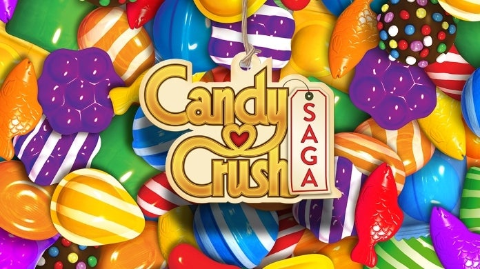 candycrushsaga cropped hed