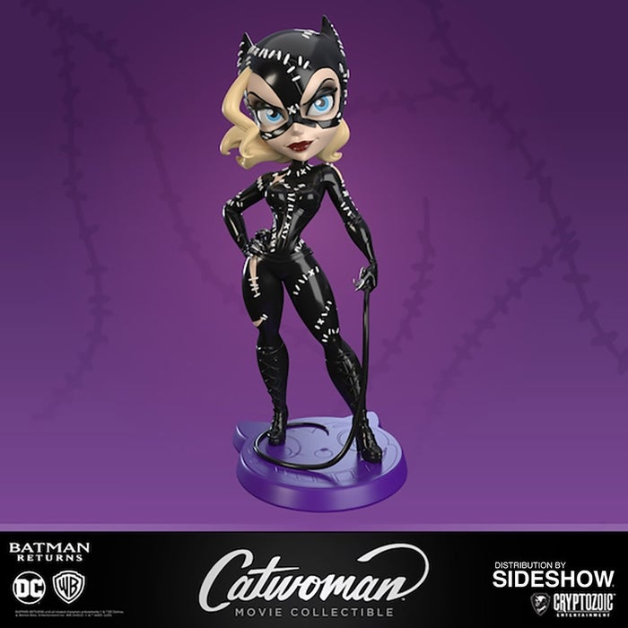 catwoman-movie-collectible_dc-comics_gallery_5e59aa1fbba74