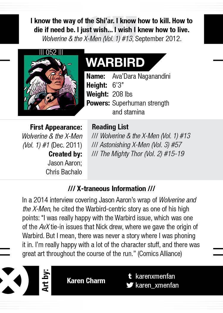 Charm_Warbird_Back