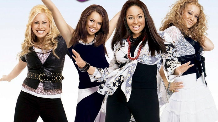 Cheetah-Girls-Reunion