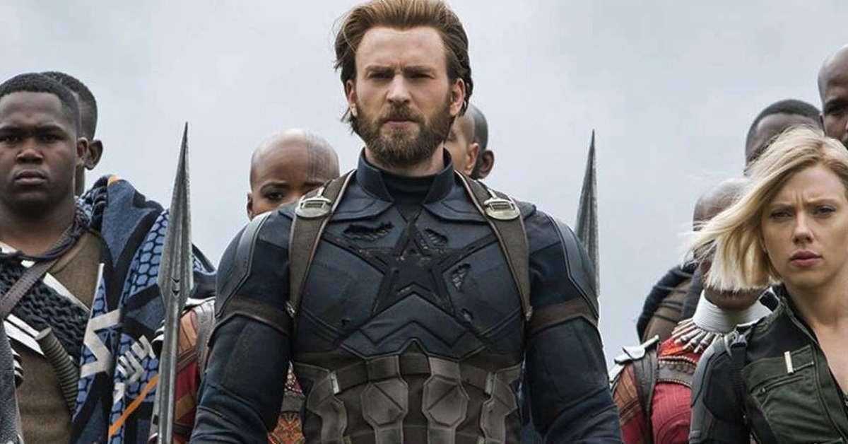 chris-evans-avengers-infinity-war