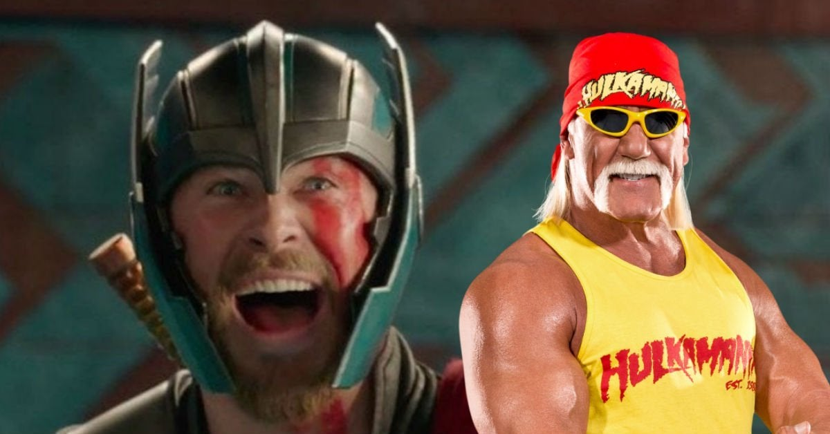 Chris-Hemsworth-Hulk-Hogan-WWE-biopic