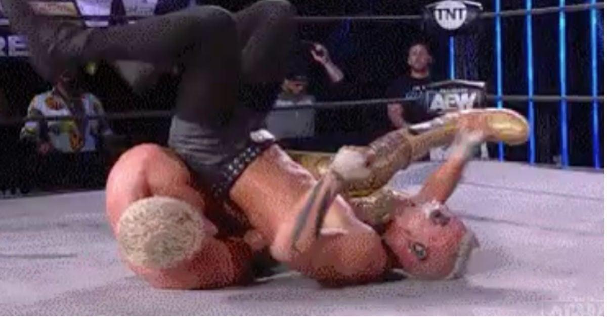 Cody-Rhodes-Darby-Allin-AEW