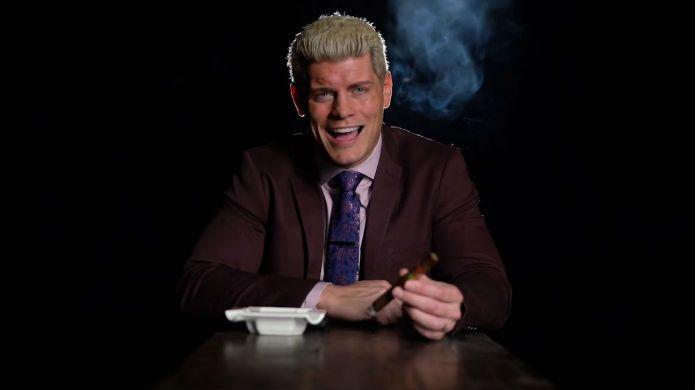 Cody-Rhodes-TNT-Championship
