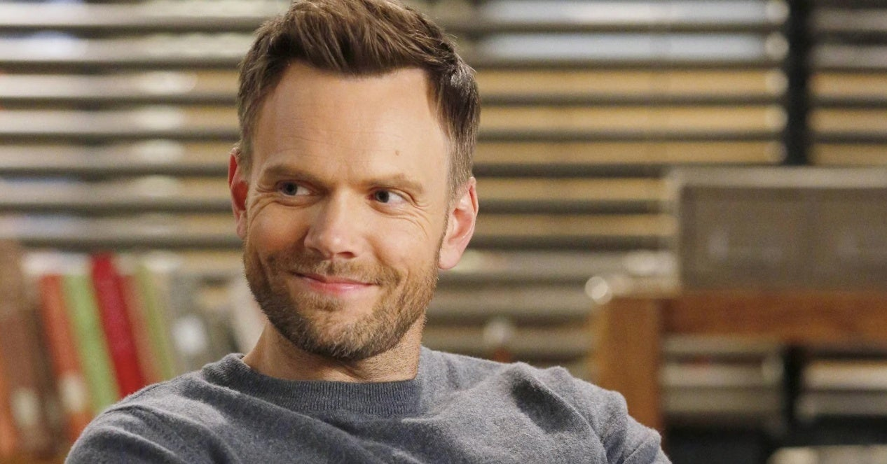 community jeff winger joel mchale movie
