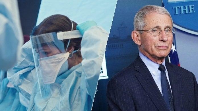 coronavirus-cure-netflix-pandemic-debunked-dr-fauci