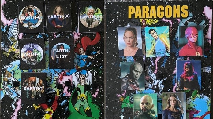 crisis-on-infinite-earths-pitchboards