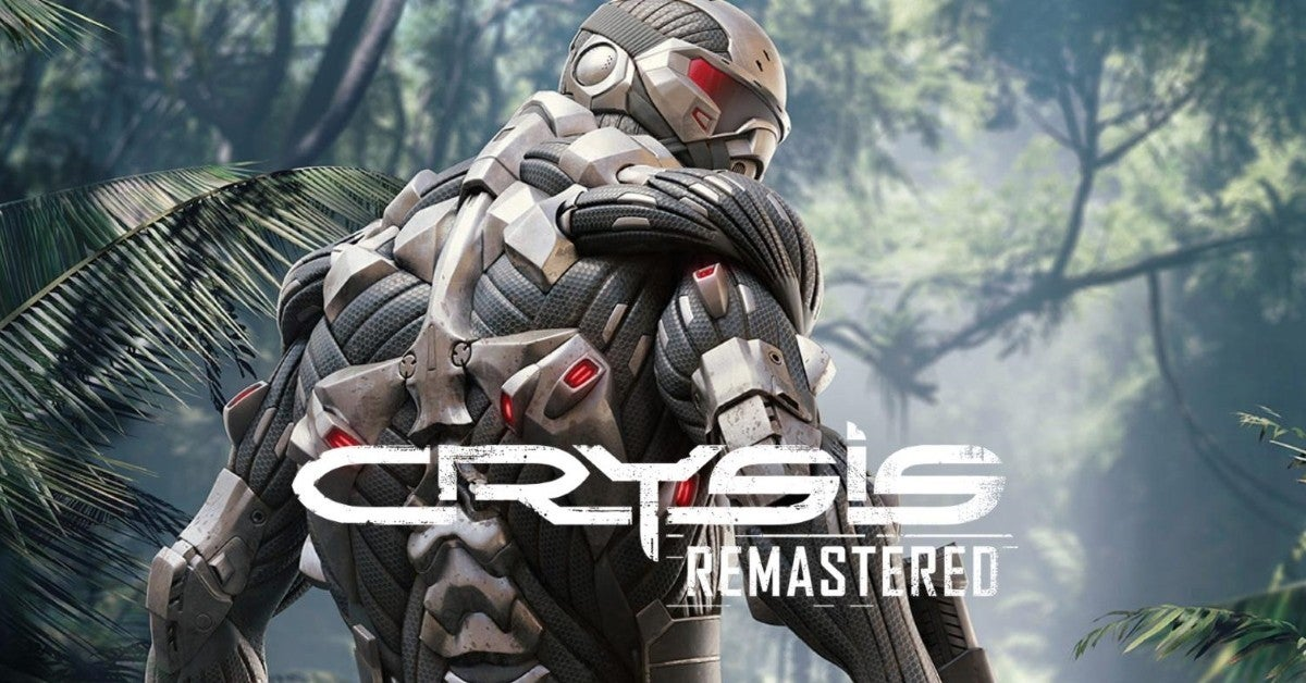 crysis remastered cropped hed