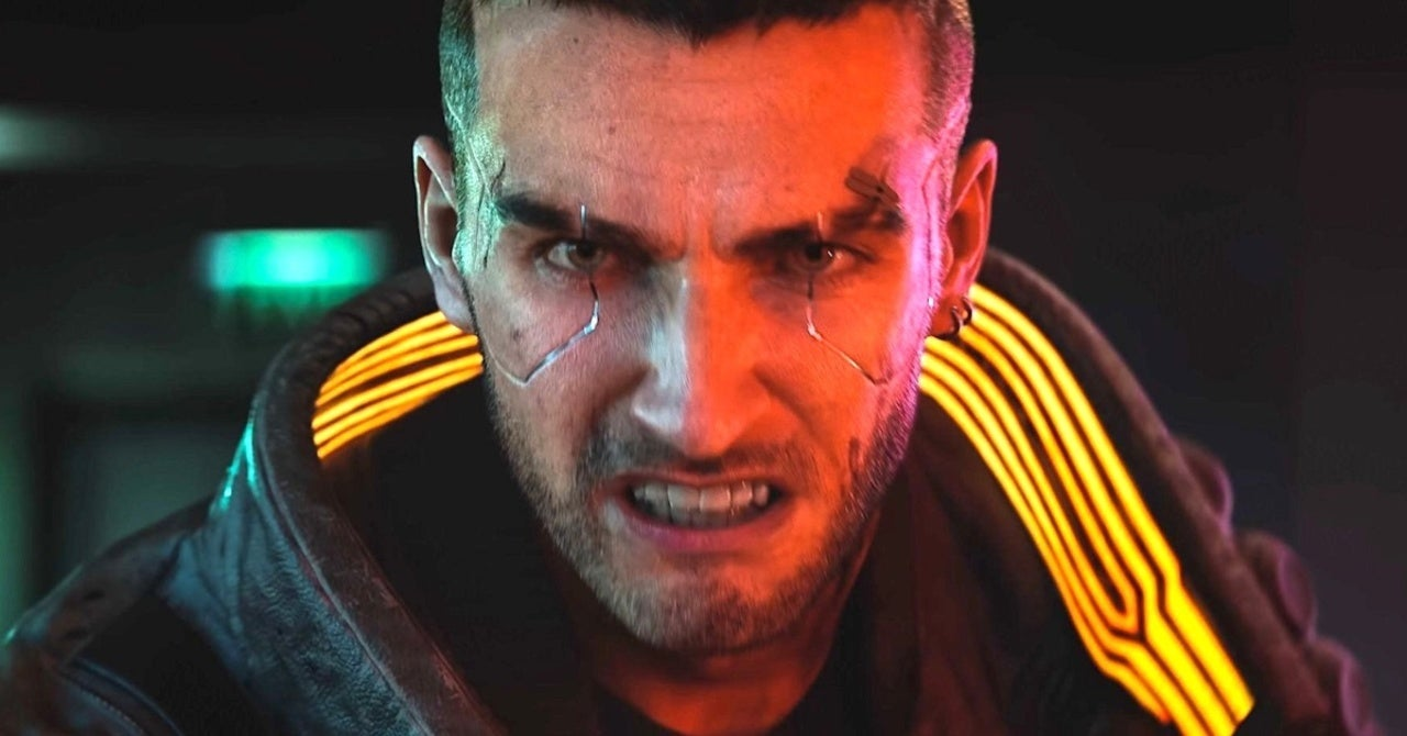 Cyberpunk 2077 Fans Disappointed Following Confirmation of Missing Features - ComicBook.com