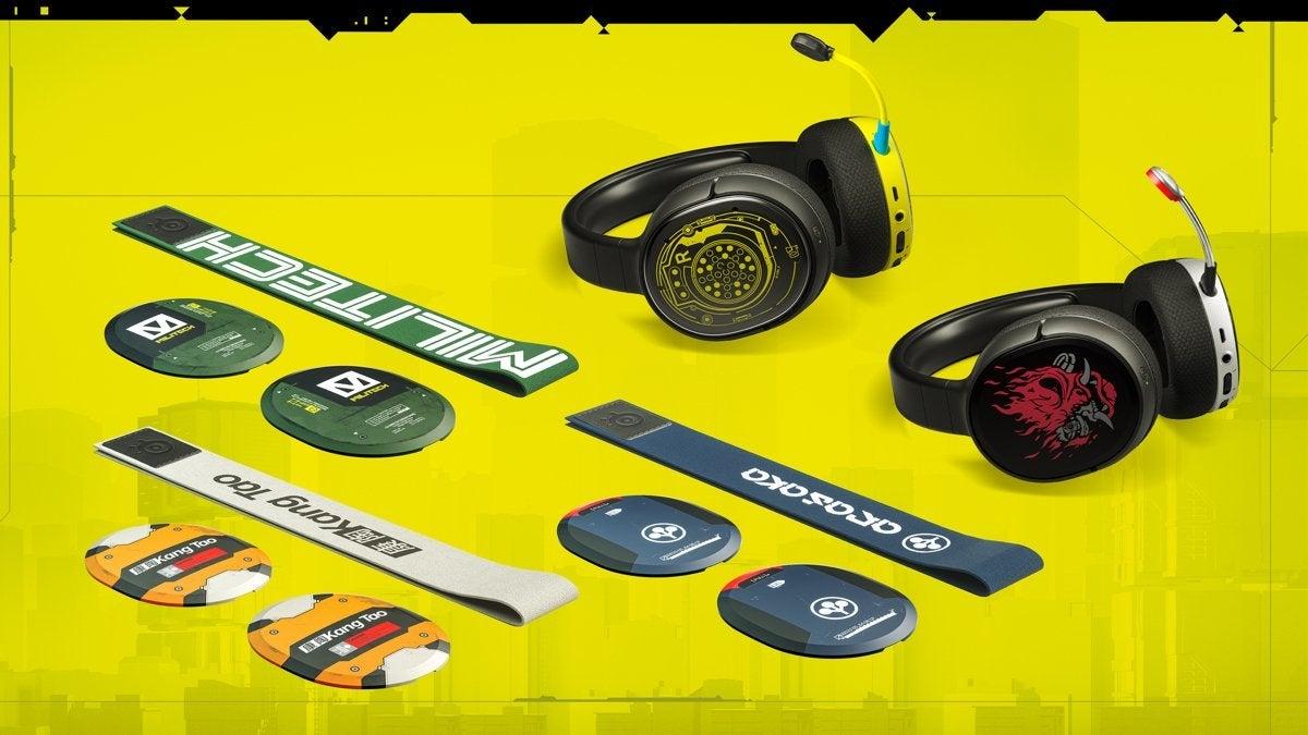 cyberpunk-2077-headsets