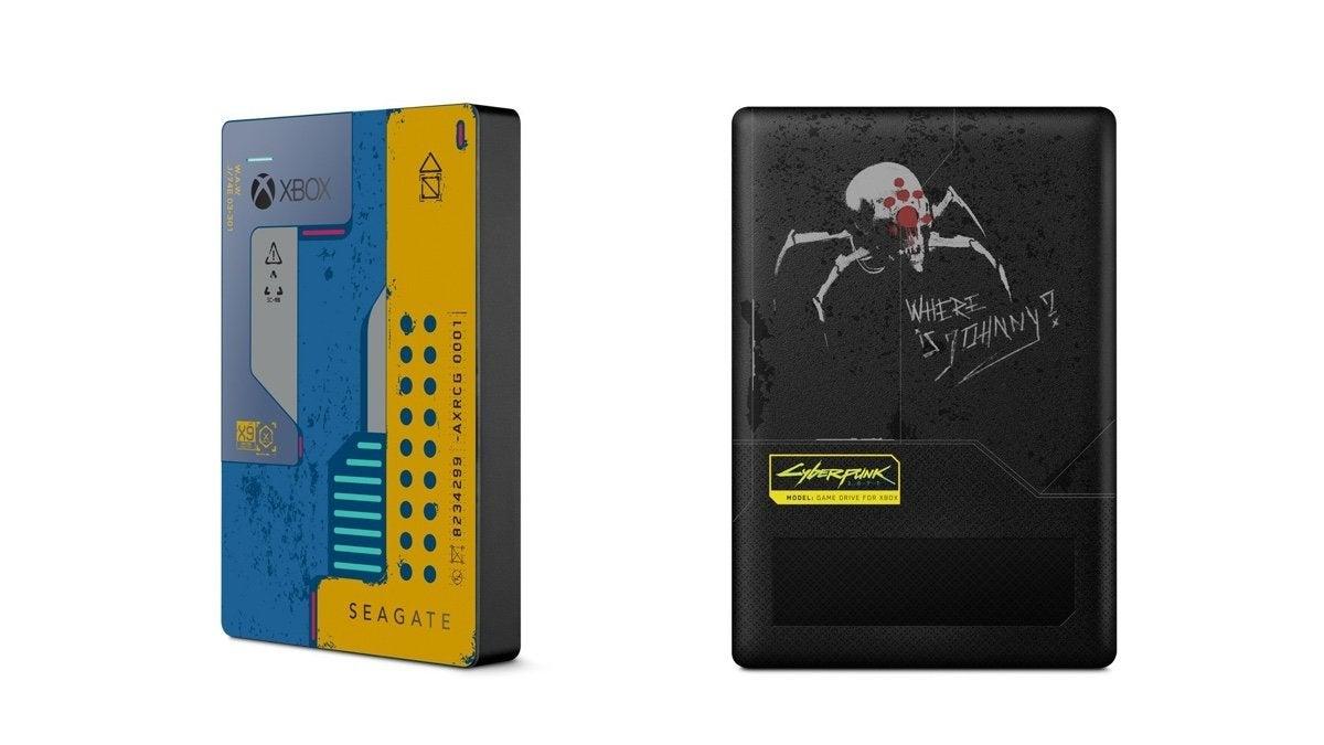 cyberpunk-2077-seagate