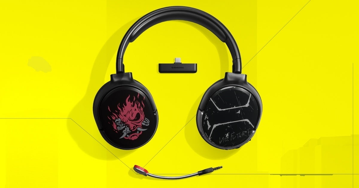 cyberpunk 2077 steelseries new cropped hed