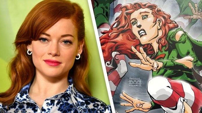 cyclone jane levy
