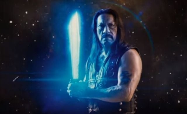 danny-trejo-poster-for-machete-kills-again-in-space-april-fools