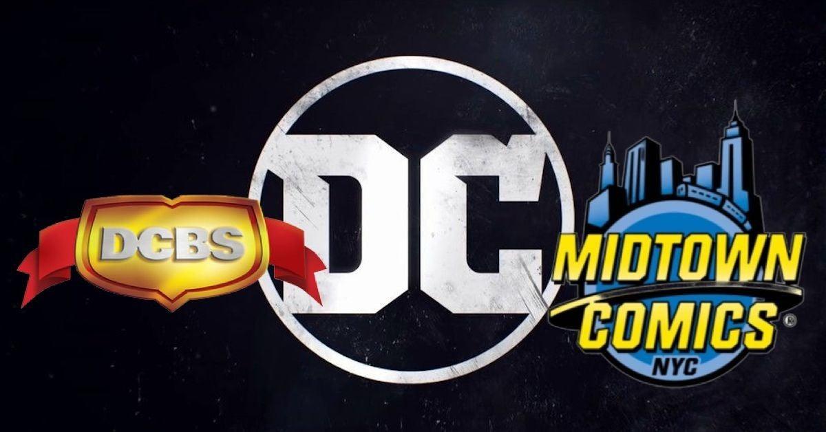 dc-comics-new-distributors-2020-coronavirus