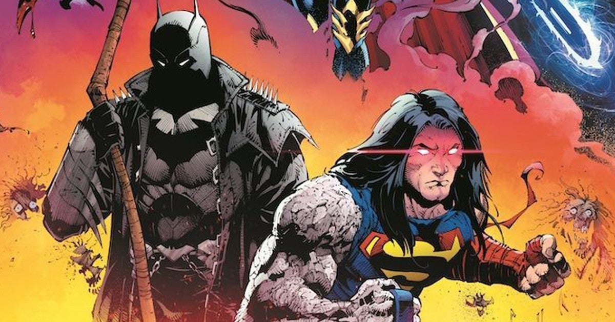DC-Dark-Nights-Death-Metal-Delayed