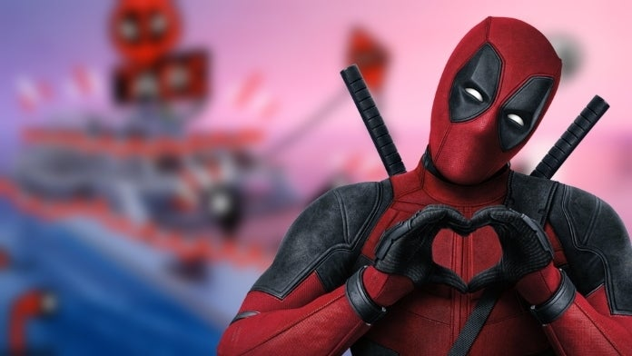 deadpool yacht fortnite yacht takeover cropped hed