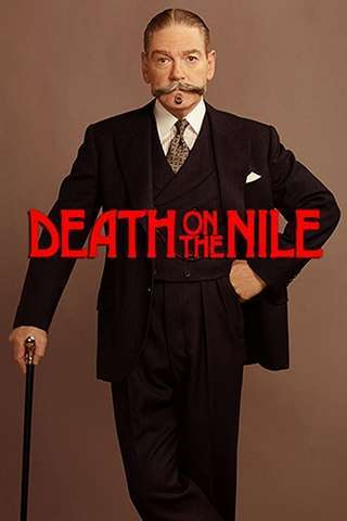 death_on_the_nile_default