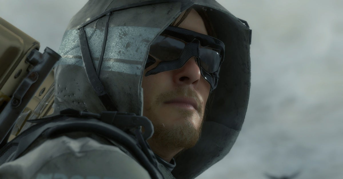 death stranding sam bridges new cropped hed