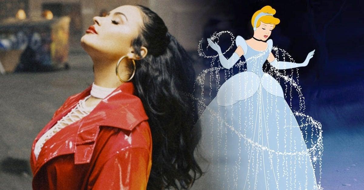Demi-Lovato-Disney-Singalong-Cinderella