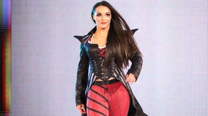 Deonna-Purrazzo-WWE