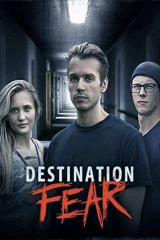 destination_fear_default