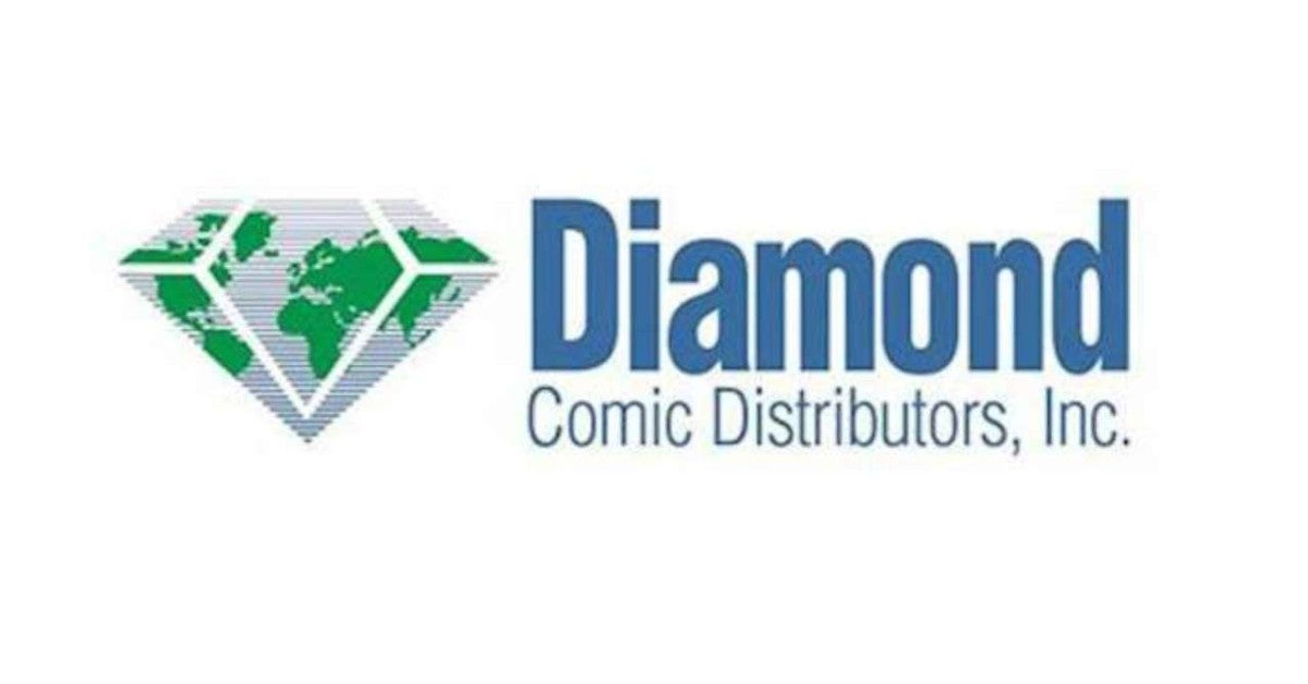 Diamond Comics Will Resume Shipping Comics Books Late May June Schedule 2020